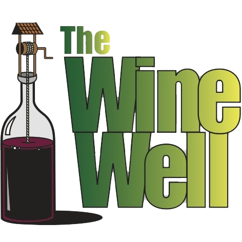The Wine Well